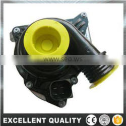 for bmw cooling system engine electric water pump 11517632426 Quality Choice Supplier's Choice