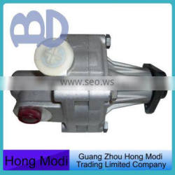 wholesale high quality Power Steering Pump For AUDI A4 A6 026145155BX 026145155B