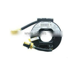 77900-SNA-U11 spiral cable