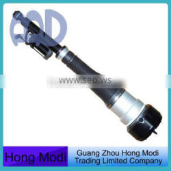 Air Suspension Shock Absorber Rear For Mercedes W221 OE 221 320 55 13