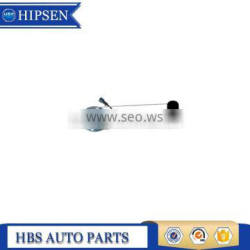 Excavator electrical parts Fuel Tank Sensor for CAT series(OE:7861-92-4811)