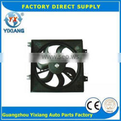 A/C Assembly OE# 25380-25000/25350-25000 Motor Fan For Hyundai Accent