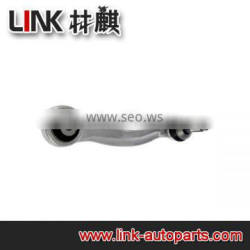 control arm used for BMW 33324046918