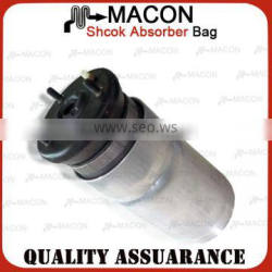 air bag for Land Rover Discovery 3 LR016403 cabin air spring
