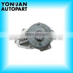 Water Pump 16100-28041 for Toyota Camry 2AZFE