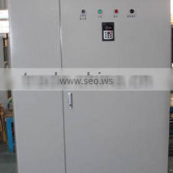 High quality low frequency inverter speed drive controller ac variable 40kw/160kw solar inverter