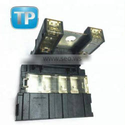 Positive Battery Fuse Connector For 2005-2015 Ni-ssan Fr-ontier Xt-erra P-athfinder OEM 24380-89914 2438089914