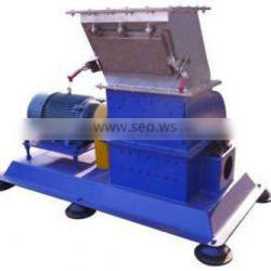 crusher for fishmeal plant