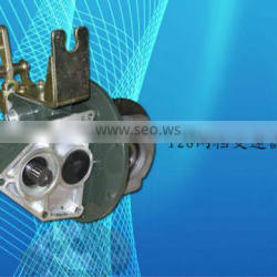 1500w 2 speed electric gearbox