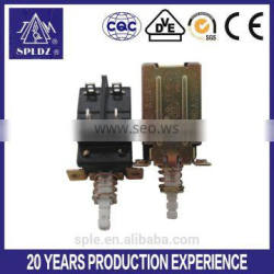Power switch KDC-A04-2 hote sale in India market with low price