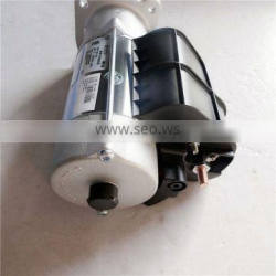 Hot Selling Original Auto Starter For Howo For JAC