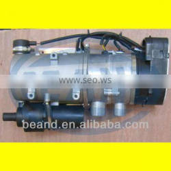 THERMO TOP CENTRAL HEATING 24V 9000W DIESEL CAR TRUCK TRACTOR BUS BOAT COOLANT PREHEATER