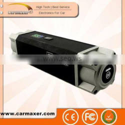 Adult battery car Promotional Factory Price Fast Delivery 12v 3.6t car jump starter