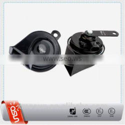 Buick Regal High and Low Tone Car Horn Wireless Auto Horn (ODL-162 12)