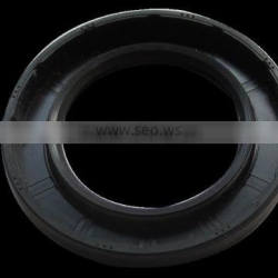 ATX CG5 Automatic Transmission CG5 91207-P7Z-023 AH7689K front oil seal Gearbox automotive part Oil seal
