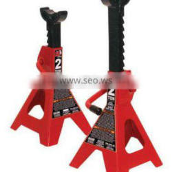 2 Ton Jack Stands (Sold in Pairs)