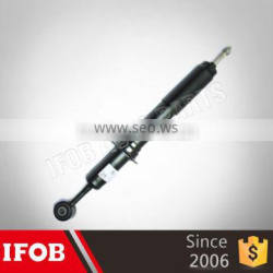Ifob Auto Parts Supplier Kdj150 Chassis Parts Shock Absorber For Toyota Prado 48510-69475