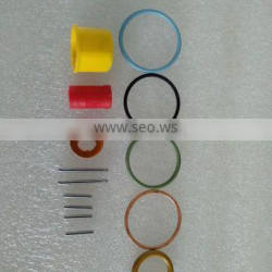 N0.565(2) 320D Injector Repair kits (with pin and copper shim)