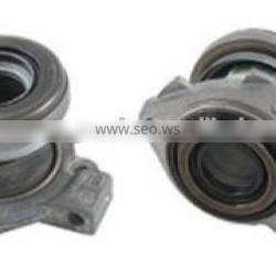 09120196 Hydraulic clutch release bearing for OPEL VAUXHALL