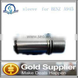 Brand New sleeve for BENZ A945 with high quatity and most competitive price.