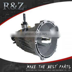 High quality wholesale assembly manual transmission