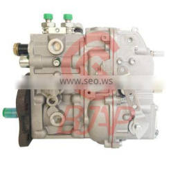 Fuel Injection Pump 10 400 872 003 10400872003 for Engine F2L912D