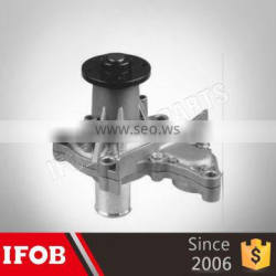 auto car water pump for toyota SPRINTER AT211G 16100-19305