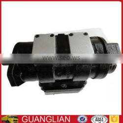 air compressor C4947027 Dongfeng truck ISDE engine parts