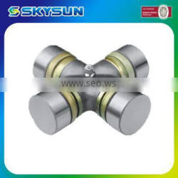 universal joint 13518-2200