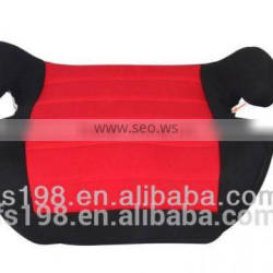 15-36kg baby safety car chair with ECE R44/ 04 Certificate safety baby car seat