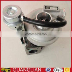 Genuine FOTON Engine Parts HE211W Turbocharger 2834187 For Trucks and BUS