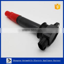 Hot sale auto parts Ignition coil OEM 1832A025 for MITSUBISHI