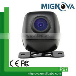 Night Vision Universal Rear view Car Camera For All Cars