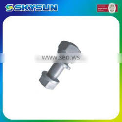 hino bolt front m20*1.5/m22*1.5-97mm