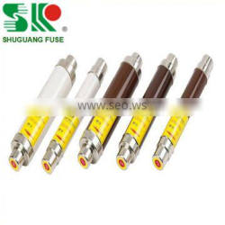 High voltage Fuse for Transformer Protection