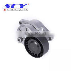 Mechanical Serpentine Belt Tensioner w/ Pulley NEW Suitable For BMW 3 & 5 Series 11281427252 89133 11287834256 11 28 7 834 256