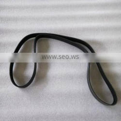 China Factory price truck diesel engine ISBe ISDe Drive V Ribbed Belt 3911574 3905868 3288977 8PK1590 for Alternator parts