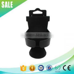 New ABS plastic car seat cup drink holder