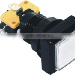 Square 32*32 Push Button Switch
