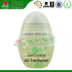 All kinds of Gel Air Freshener For Car And For Room