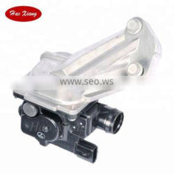 High Quality Air Injection Check Valve 12633750/139200-5200