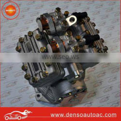 Good Price Bock Air Conditioner Compressor for all 12 Meter Buses