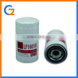 High-Flow Oil Filter fit for Iveco LF16015 H19W10 W950/26 BT7237 P550520 4897898 2992242