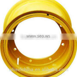 13.00-20Wheel for loader from china
