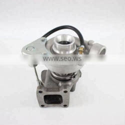 IFOB Auto Parts Turbocharger For Toyota HIACE 2LT 17201-54060