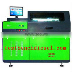 pump test bench,zqym618 diesel injection and pump tester(CRDI Testing Kits)
