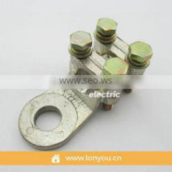 WCJC Copper Jointing Clamp