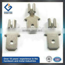 Metal Connector For PCB Board