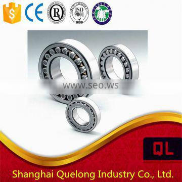 Famous trademark compepetive price Cylindrical Roller Bearing parallel roller bearing