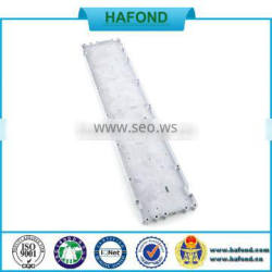 Factory Supply Fine Metal Sheet Parts